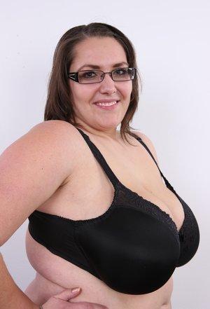 Fat Glasses Mature Pics