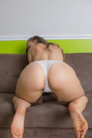 Fat Mature Panties Pics