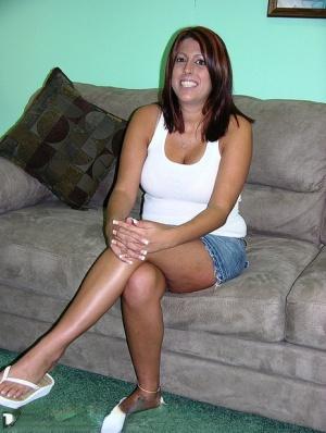Latina BBW Mature Pics