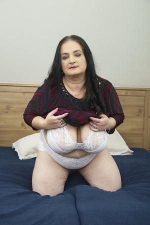 Ugly Fat Mature Pics