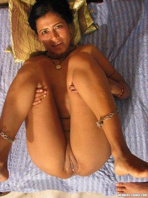 Fat Indian Mature Pics