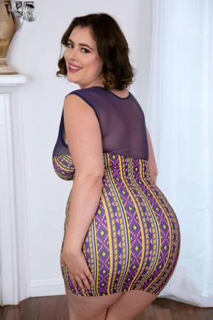 Fat Ass Mature Pics