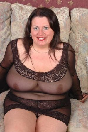 Fat BBW Mature Pics