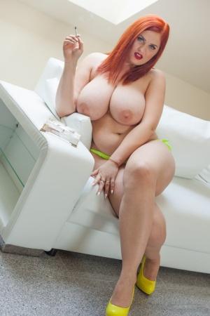 Fat Mature Pornstar Pics