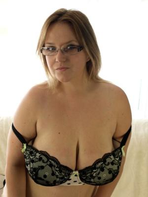 Fat Mature MILF Pics