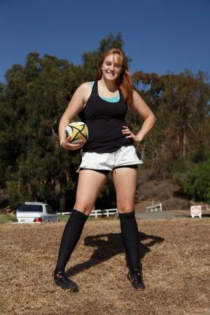 BBW Mature Socks Pics