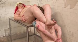 Fat Mature Mistress Pics